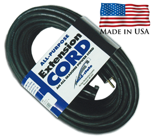 J3_Cords - cord_sowa_usa_300x270