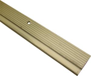 line 112 Z-Strip_P72 (1)